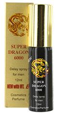super-dragon-60002-chai-xit-keo-dai-thoi-gian